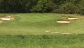 Lee-on-the-Solent Golf Club - Lee-on-the-Solent